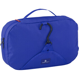 Eagle Creek Pack-It Wallaby Toiletry Bag, blue sea